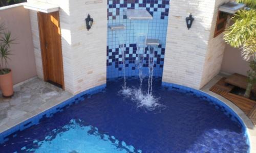 Piscinas fibra otimo preco vazlon brasil for Ofertas de piscinas
