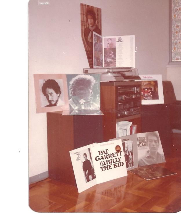 Bob Marley The Wailers Mr Chatterbox