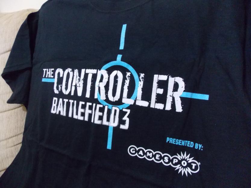 battlefield bad company 2 pc manual