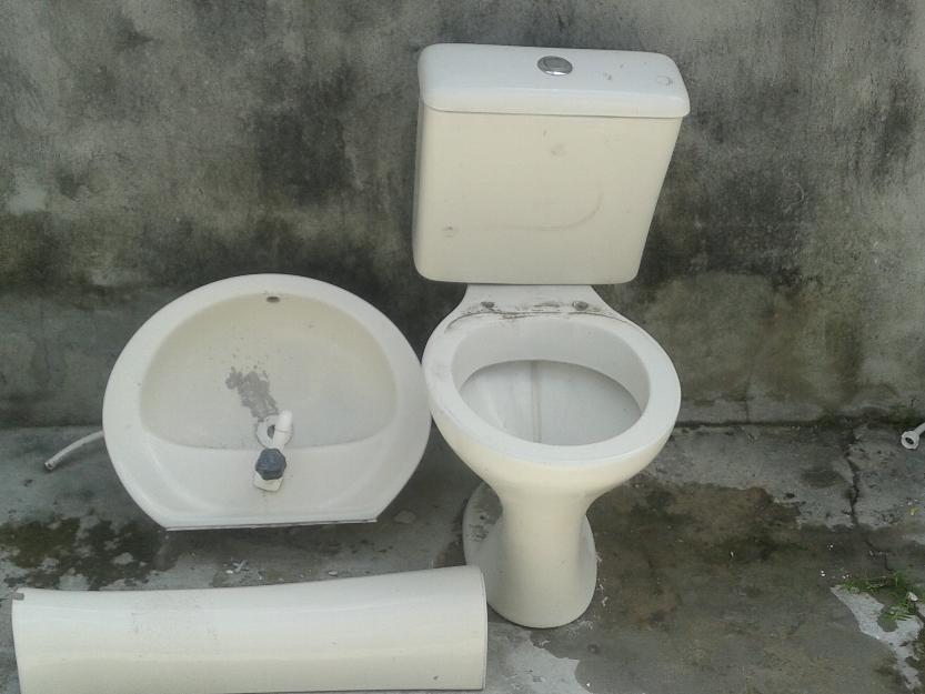 pia de louca para banheiro  Vazlon Brasil -> Pia De Louca Para Banheiro
