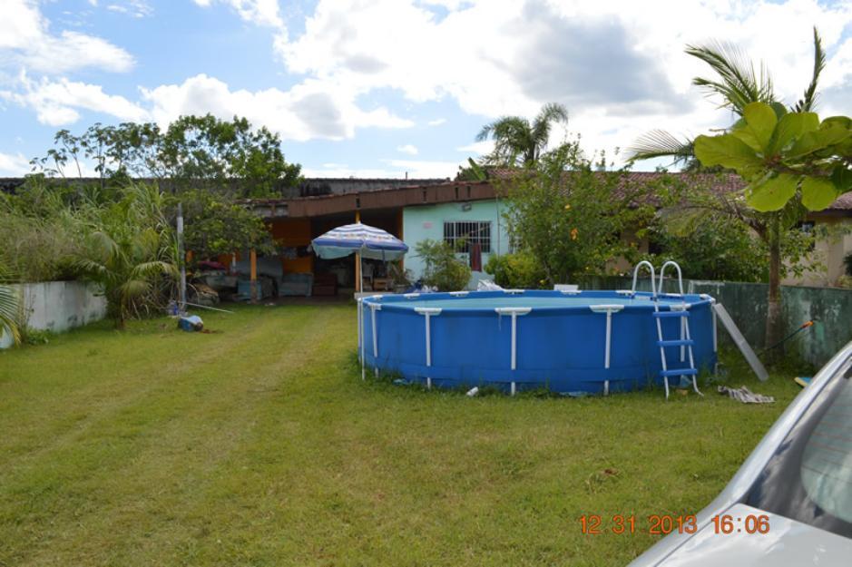 Troca de vinil para piscina vazlon brasil for Alberca intex redonda