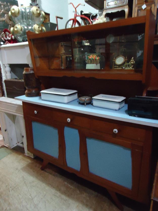 Vendo Armario De Cozinha Antigo : Armario de cozinha em aco portas gavetas antigo