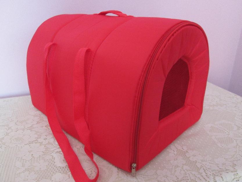 Bolsa Para Carregar Cachorro Pequeno Porte : Bolsa cegonha porte pequeno vazlon brasil