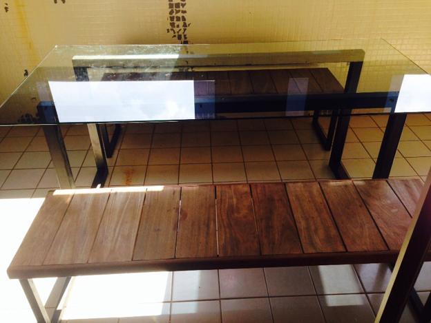 Venda De Moveis Sala De Jantar ~ sala de jantar vendo conjunto para sala de jantar uma mesa retangular