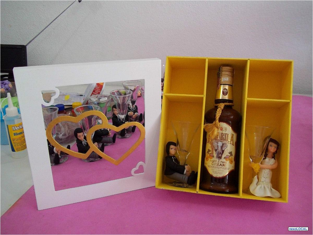 Psiu Noiva - Convite de Padrinhos - Aprenda a Fazer Caixa de Vinho Presenteável