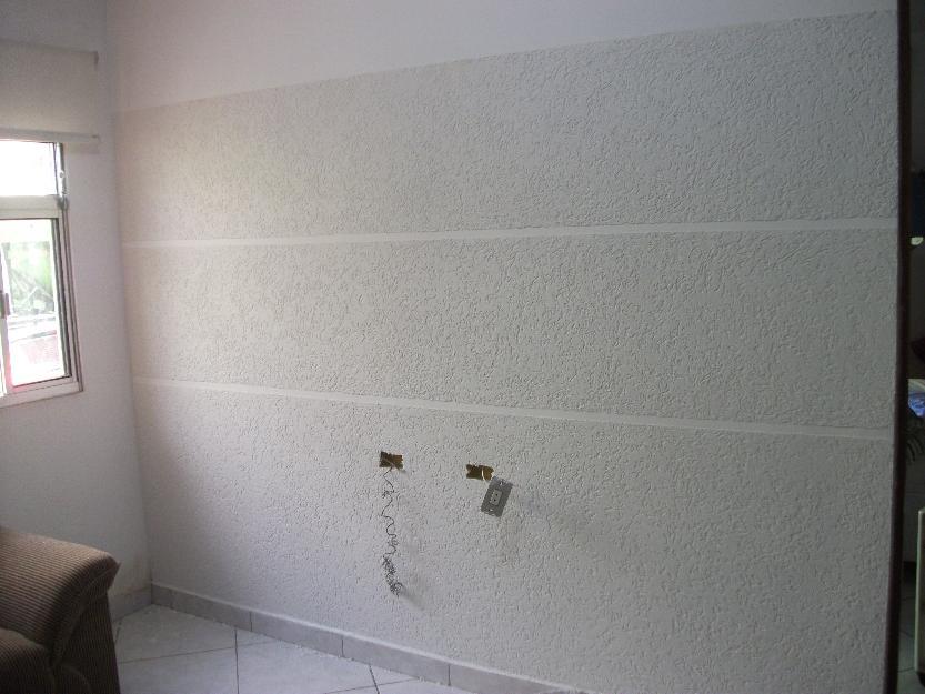 Caixa em mdf pintura provencal com aplicacao de resina - Pintura de resina ...