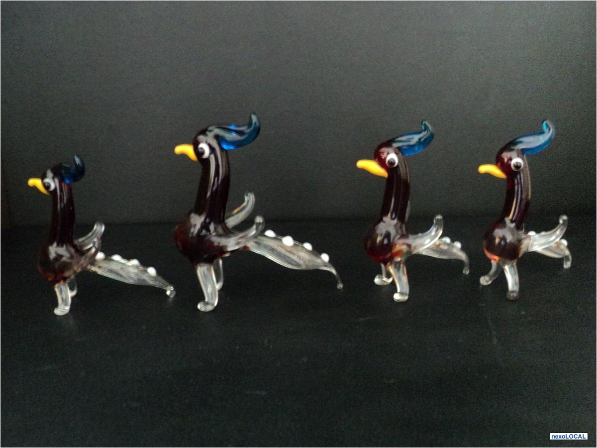 Artesanato Em Ingles Tradução ~ artesanato quero presentear enfeite de cristal incrivel [ OFERTAS ] Vazlon Brasil