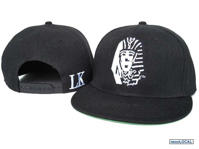 bone last kings tyga hip hop rap ymcmb importado   OFERTAS ... a7ebcea7b0a