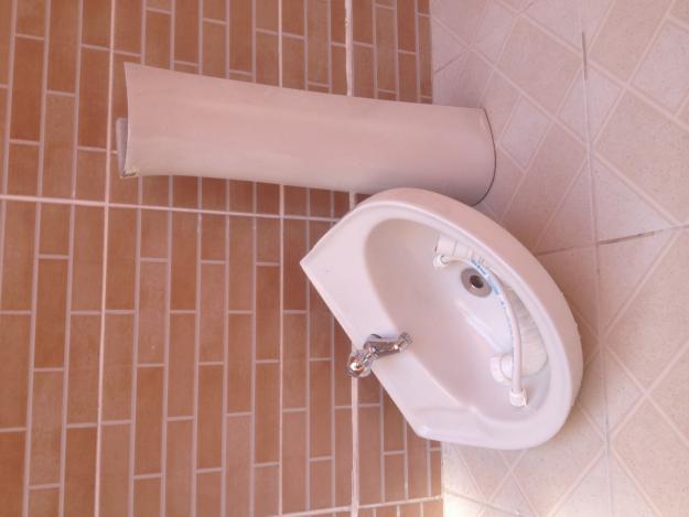 pia de louca para banheiro  Vazlon Bras -> Cuba Pia Banheiro Louca