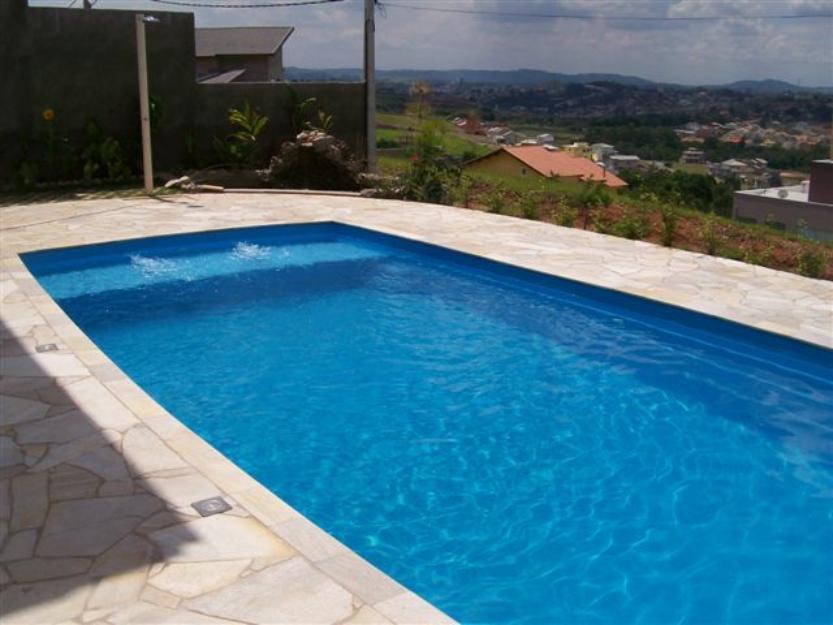 Piscinas de fibra direto da fabrica precos vazlon brasil for Fabrica de piscina