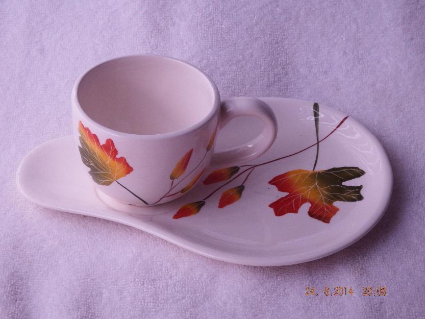 Dalmata em porcelana italiana para decoracao vazlon brasil for Porcelana italiana