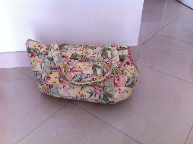 Bolsa Para Carregar Cachorro Pequeno Porte : Bolsa para carregar cachorro pequeno porte vazlon brasil