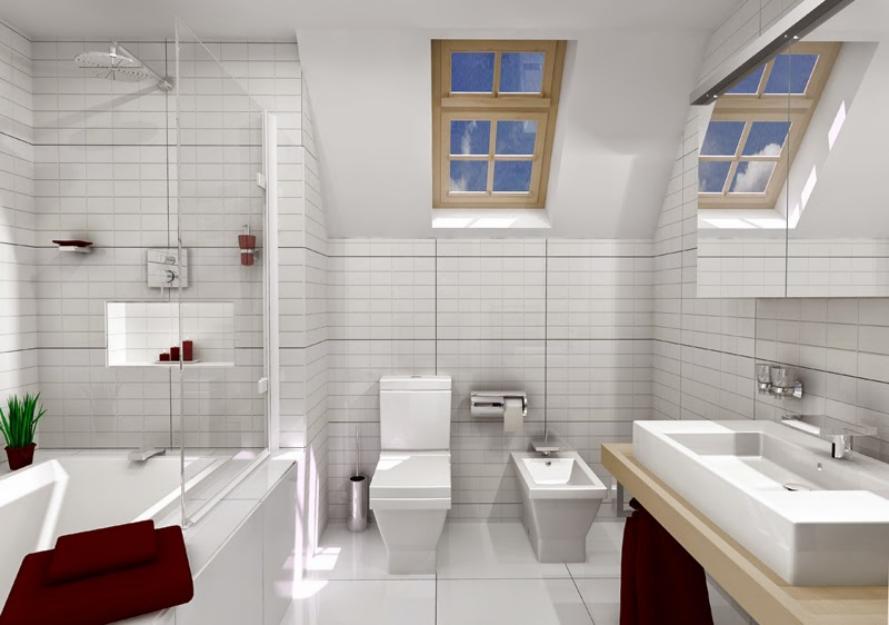 Colocacao de pisos e porcelanatos vazlon brasil for Azulejo de porcelanato