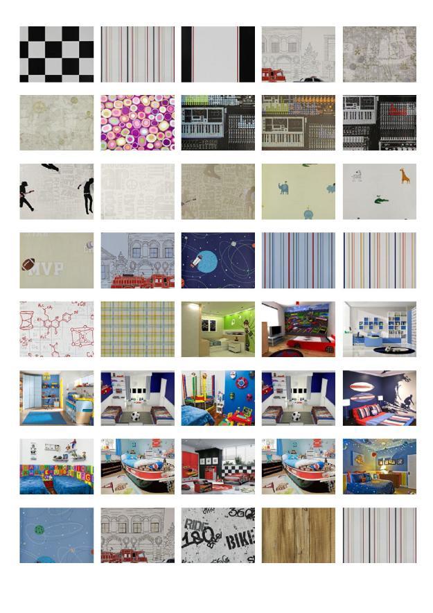 decoracao de interiores vagas:Decoração de interiores inovare interiores