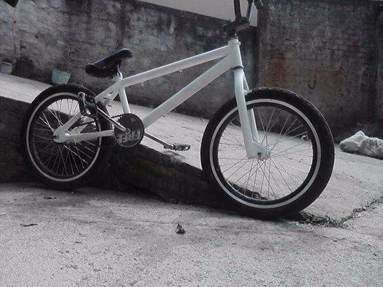 bike bmx prox serie 4 | Vazlon Brasil