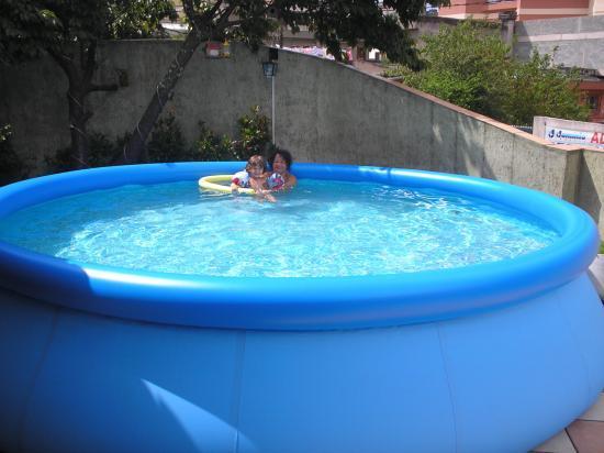 Capa borracha tampa piscina plastico vazlon brasil for Piscinas de 6000 litros
