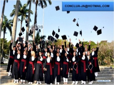 Compra diploma