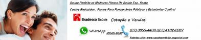 Bradesco nacional flex essays