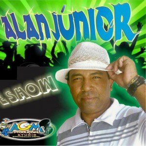 ALAN JUNIOR E BANDA - Maceió - Alagoas - Compra - Venda