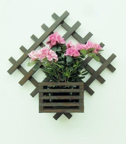 Poste connexe de cerca de madeira para jardim leroy merlin