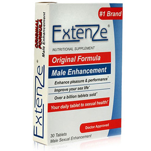 Extenze 100% natural - Florianópolis - Emagrecedor Natural
