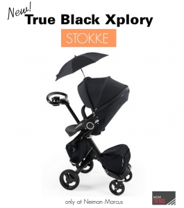 Stokke Xplory Complete Baby Stroller Ofertas Vazlon