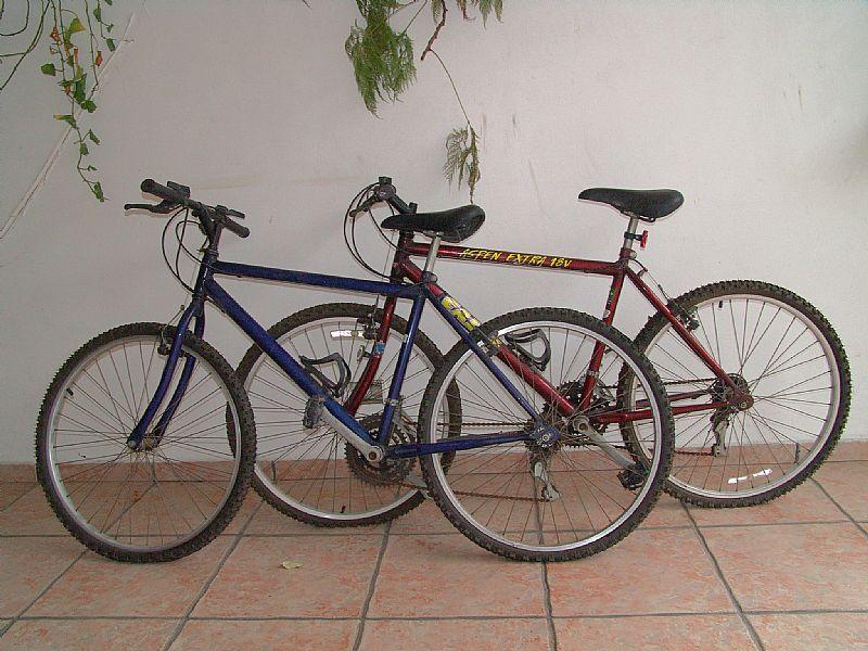 6dbe25628 Bicicletas 18 marchas aro 26 a venda em São paulo