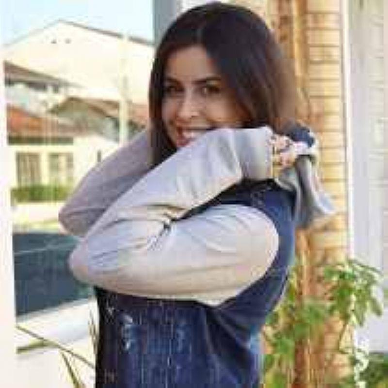 Jaqueta jeans moletom casaco capuz agasalho feminina rosepasta 744e7e0425