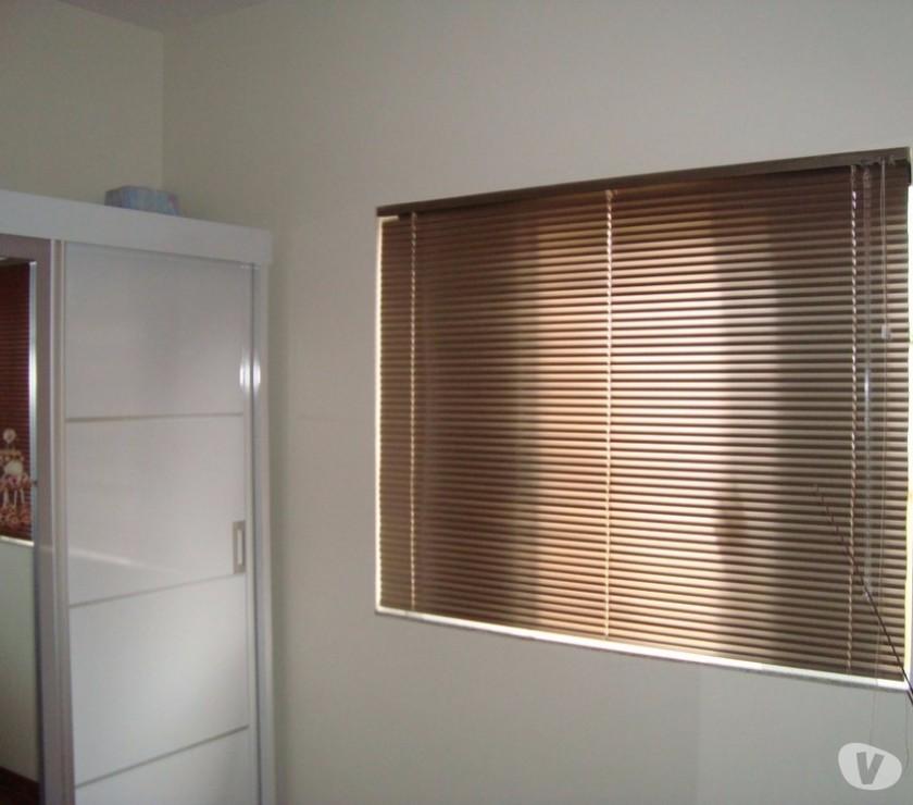 A persianas e telas de protecao cortinastubos e ofertas - Persianas de tela ...
