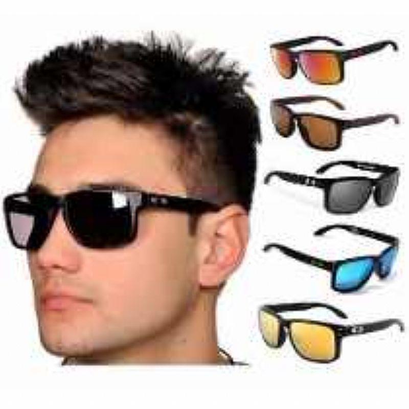 oculos holbrook 100 polarizado frete gratis   OFERTAS     Vazlon Brasil 5d7ecf6294