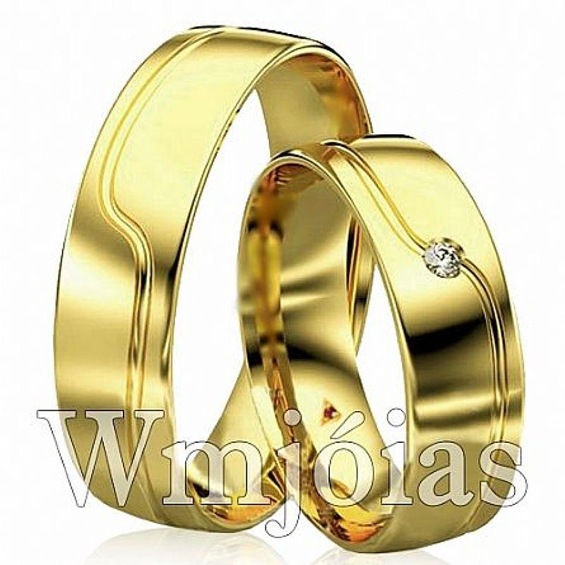 039d628bb3540 aliancas ouro e diamante compra e venda em porto alegre rio ...