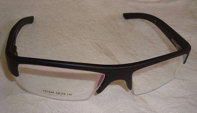 0fa27c433 oculos triton armacao na cor preta [ OFERTAS ] | Vazlon Brasil