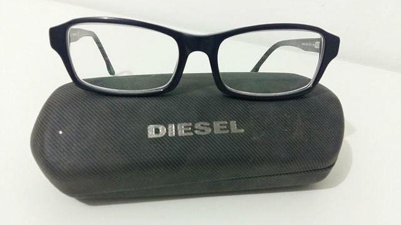 2dfacfcfbd4dd Venda De óculos