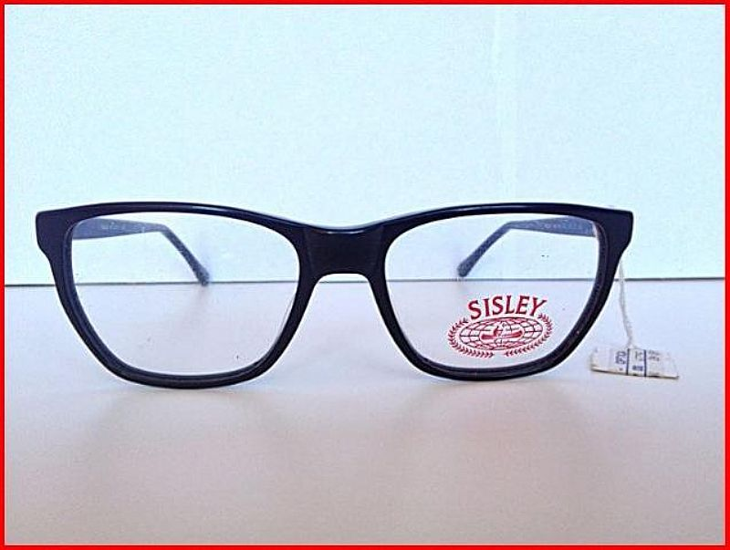f10b5d4bd706d armacao para oculos de grau retro vintage fashion   OFERTAS ...