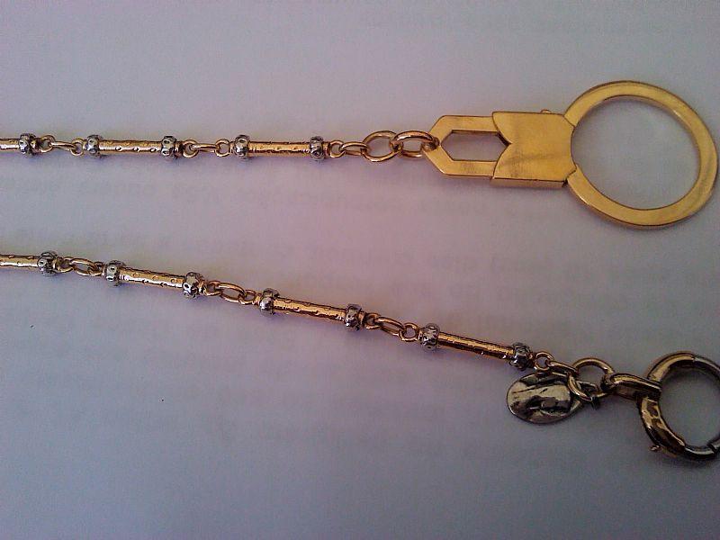 d40e20aaf24 relogio de bolso em ouro le coutre raridade   OFERTAS