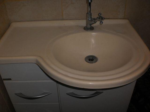 gabinete para banheiro com pedra verdadeira r  Vazlon Brasil -> Gabinete De Banheiro Ncm