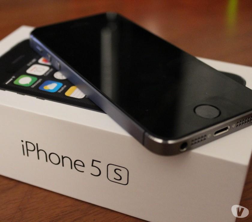 Iphone 4s Super Barato