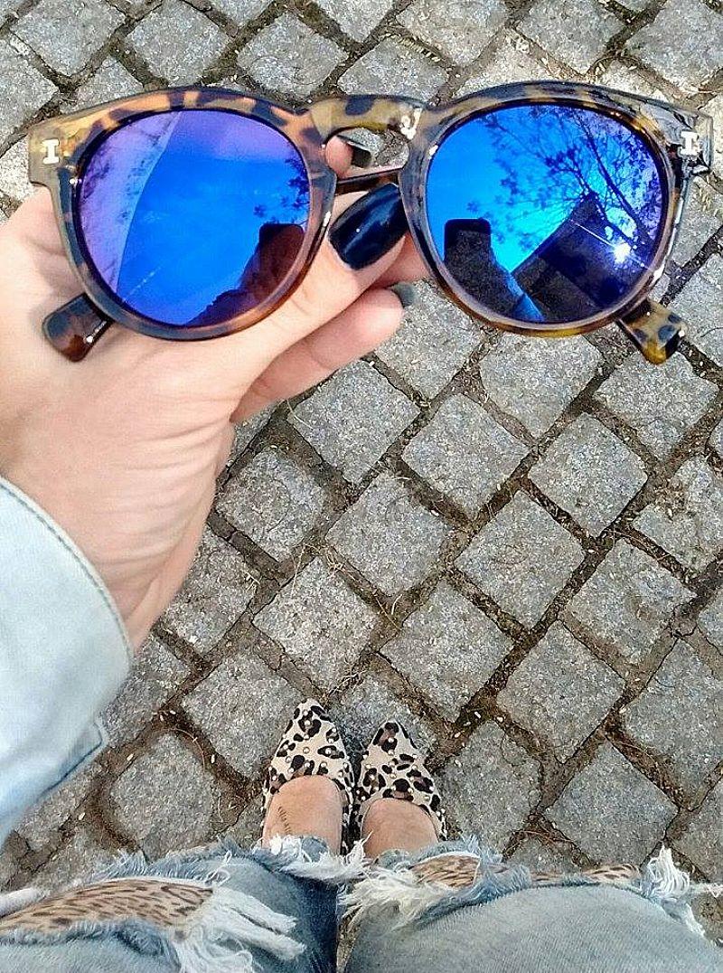 36f2e19b2 óculos De Sol Carrera Réplica « One More Soul