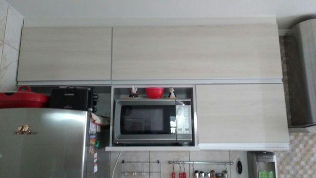 Armario Para Lavanderia Mdf : Armario cozinha apolo e portas basculantes lindo vazlon