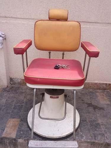 7df0c062a8 duas cadeiras gennaro ferrante   OFERTAS