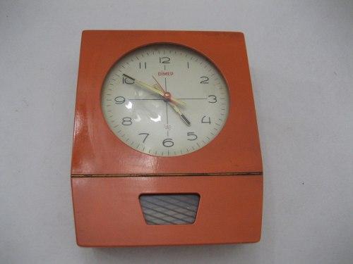 b813bba04af Comprar Relógio De Parede Modelos E Preços Lendo Mais
