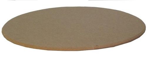 Armario Lavanderia Tok Stok ~ forma de silicone pirulito redondo liso sao paulo sao Vazlon Brasil