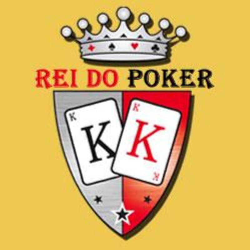 Jogar governador do poker em portugues