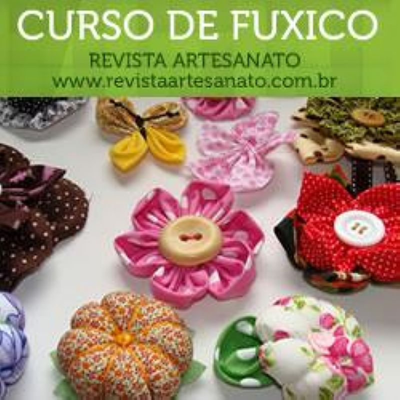 Armario Plastico Para Banheiro ~ kit agulha magica vitrine do artesanato Vazlon Brasil