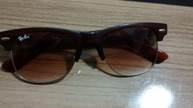 7b21e5d52 Oculos Ray Ban Wayfarer Preto Mercado Livre | City of Kenmore ...