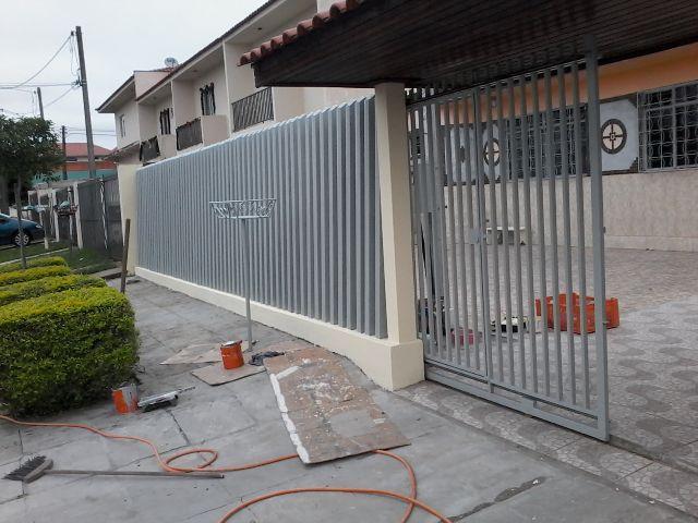 Pinturas casas sobrados muros barracoes etc vazlon brasil for Pinturas 2016 para casas