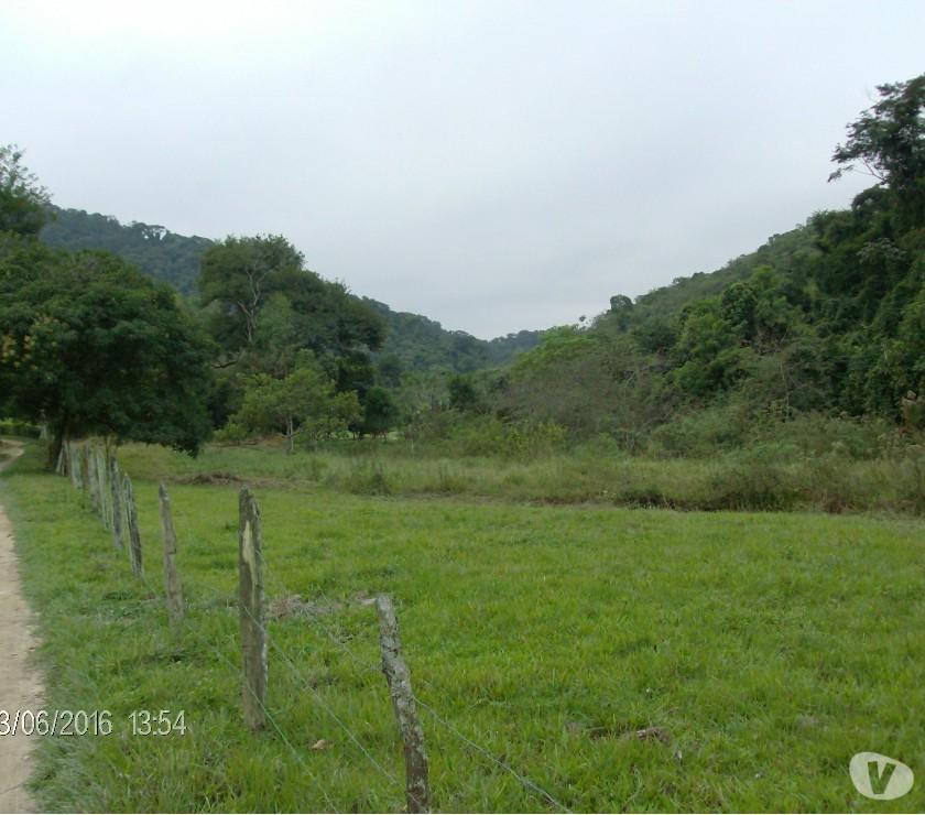 Tingua Nova Iguacu Rj Parque Estoril Chacara M2 Ofertas