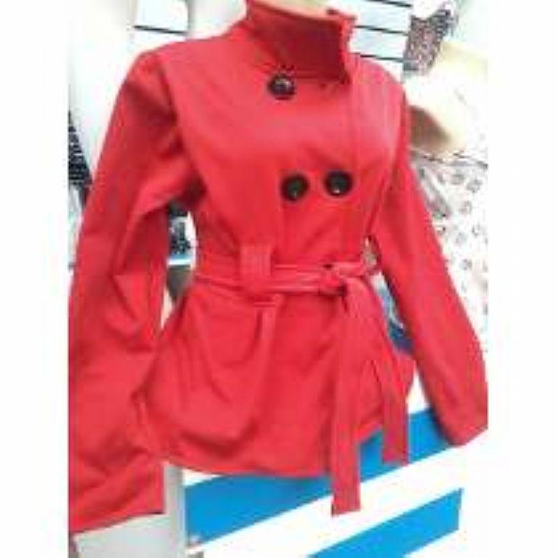 4acd0162b20 casaco feminino e blusa nike   OFERTAS
