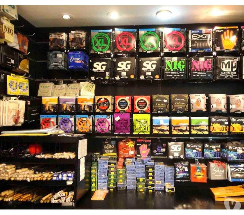 loja de instrumentos musicais em matinhos ofertas vazlon brasil