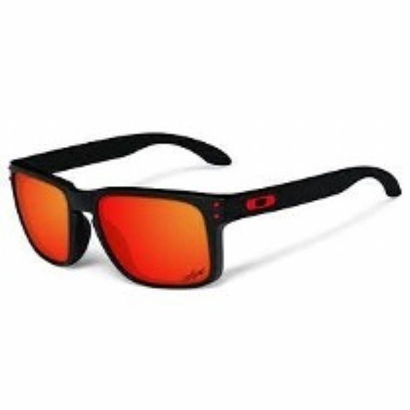 oculos holbrook 100 polarizado frete gratis   OFERTAS     Vazlon Brasil ed5c4e595e